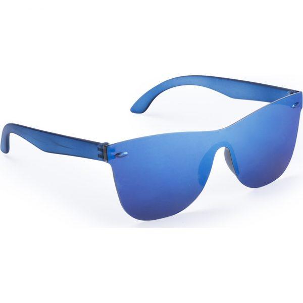 Gafas Sol Zarem Makito - Azul