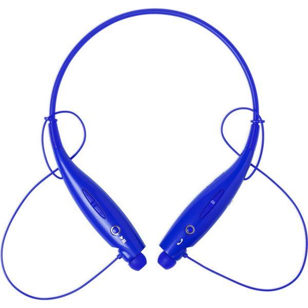 Auriculares Tekren Makito - Azul