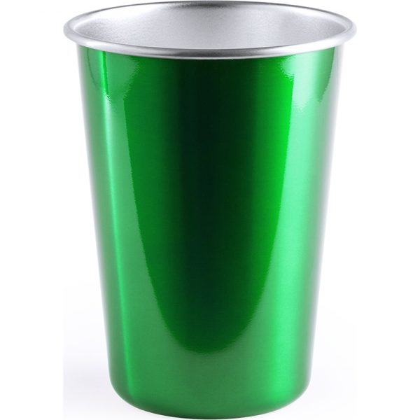 Vaso Beltan Makito - Verde
