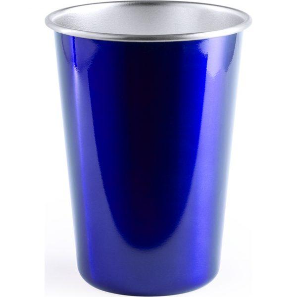 Vaso Beltan Makito - Azul