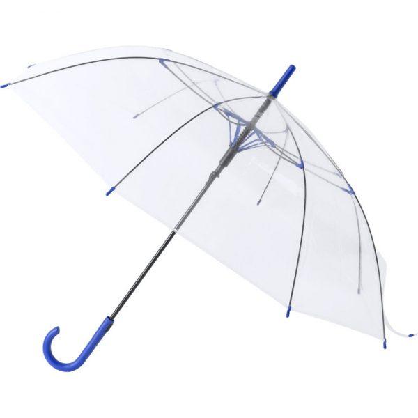 Paraguas Fantux Makito - Azul