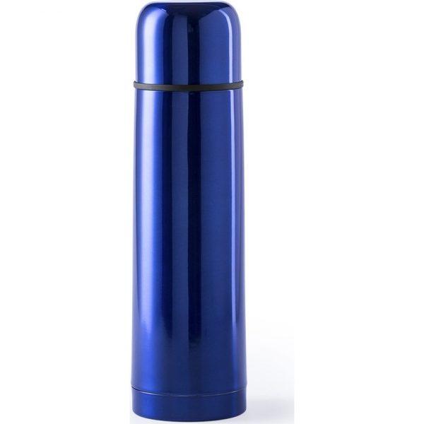 Termo Tancher Makito - Azul