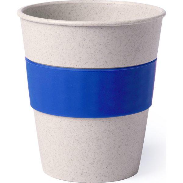 Vaso Fidex Makito - Azul