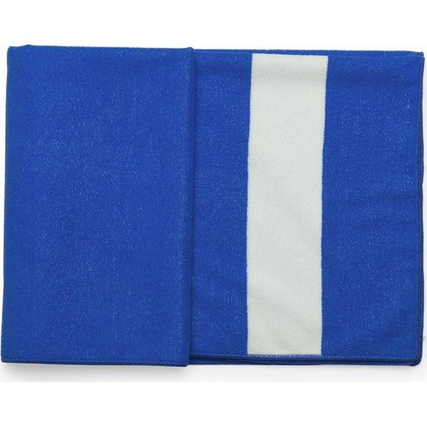 Toalla Absorbente Romid Makito - Azul
