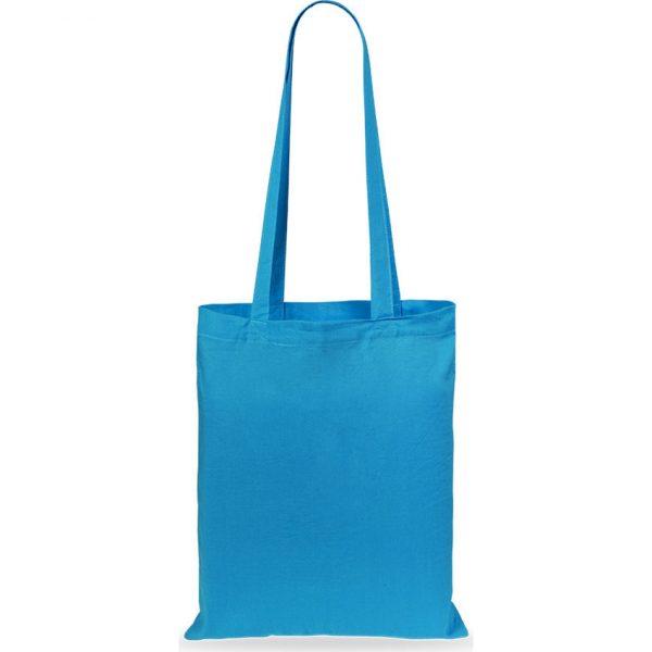 Bolsa Turkal Makito - Azul Claro