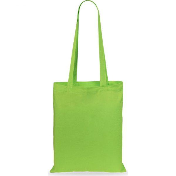 Bolsa Turkal Makito - Verde Claro