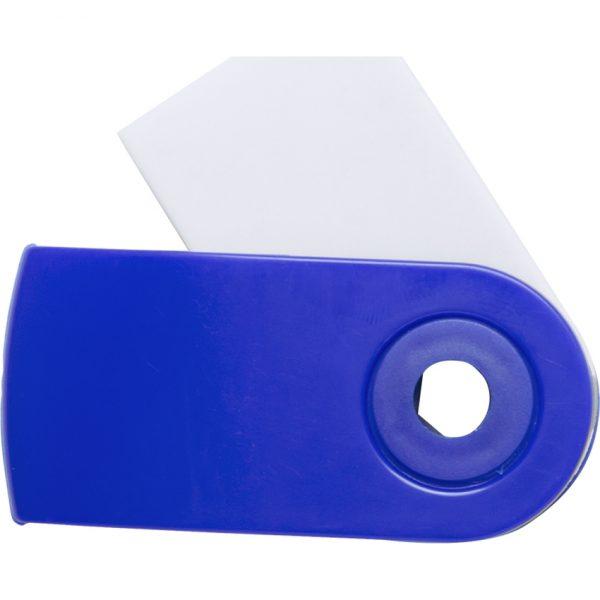Goma Dekot Makito - Azul