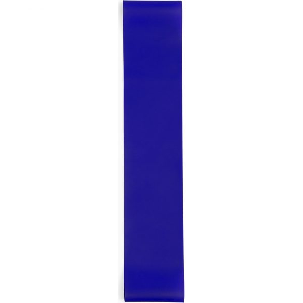 Goma Elástica Nayan Makito - Azul