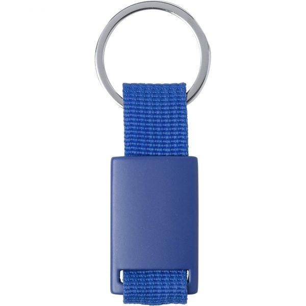 Llavero Slayter Makito - Azul