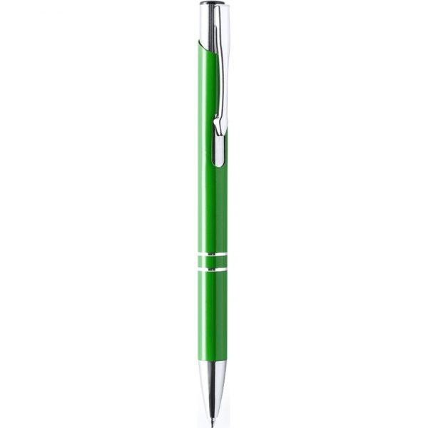 Bolígrafo Laindok Makito - Verde
