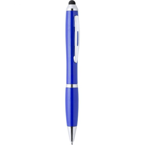Bolígrafo Puntero Zeril Makito - Azul