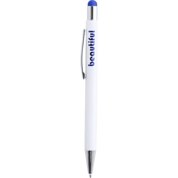 Bolígrafo Puntero Woner Makito - Azul