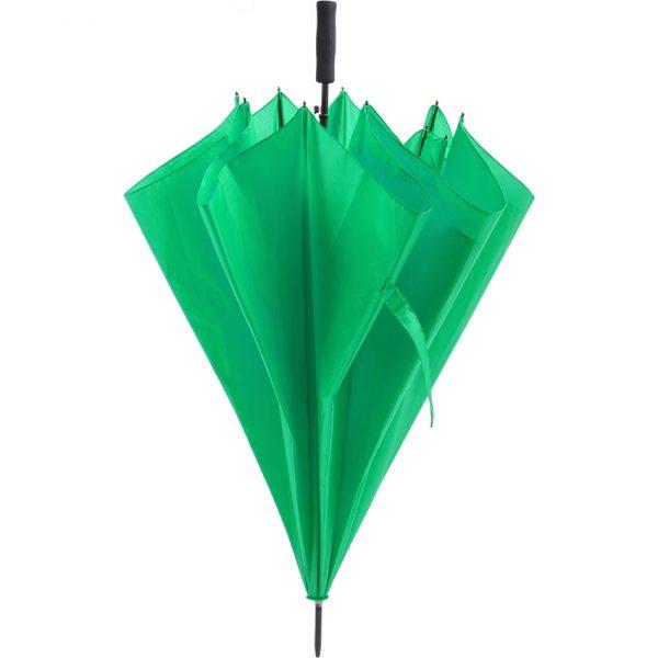 Paraguas Panan Xl Makito - Verde