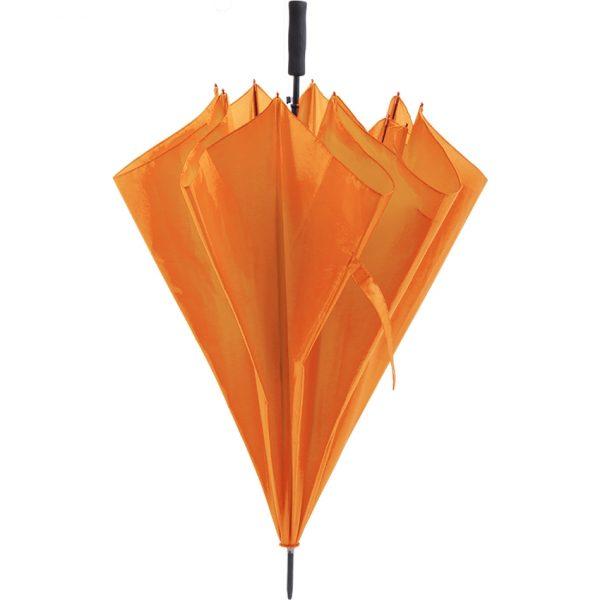 Paraguas Panan Xl Makito - Naranja