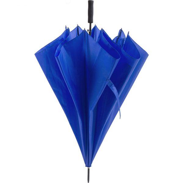 Paraguas Panan Xl Makito - Azul