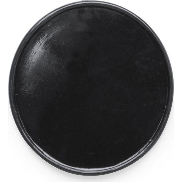 Moneda Manek Makito - Negro