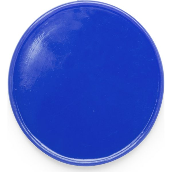 Moneda Manek Makito - Azul
