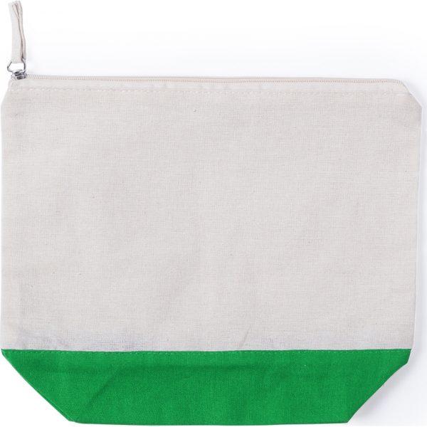 Neceser Lendil Makito - Verde
