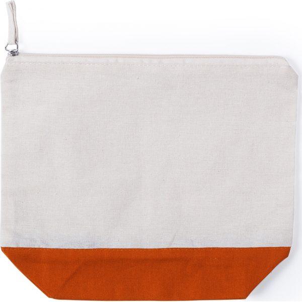 Neceser Lendil Makito - Naranja