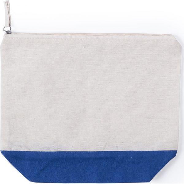Neceser Lendil Makito - Azul