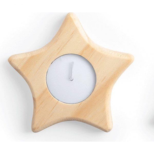 Vela Deram Makito - Estrella
