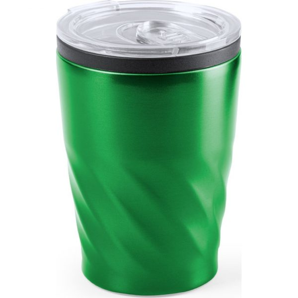 Vaso Ripon Makito - Verde