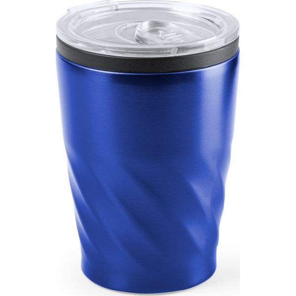 Vaso Ripon Makito - Azul