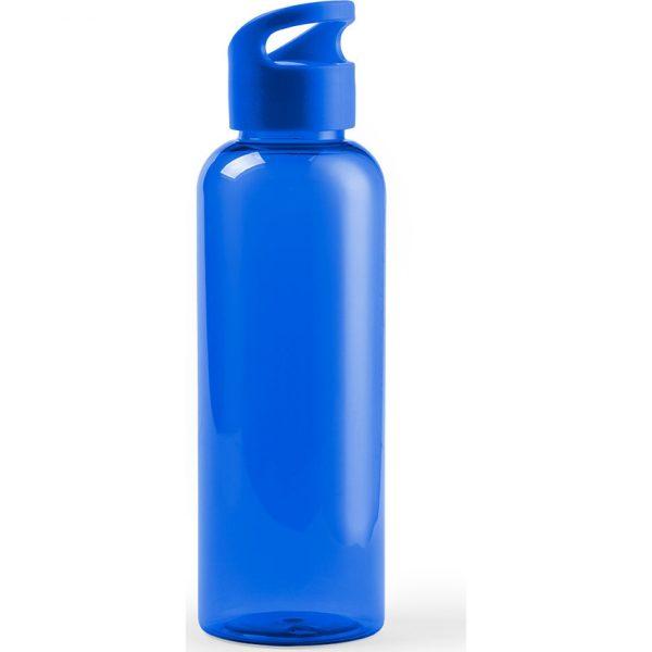 Bidón Pruler Makito - Azul