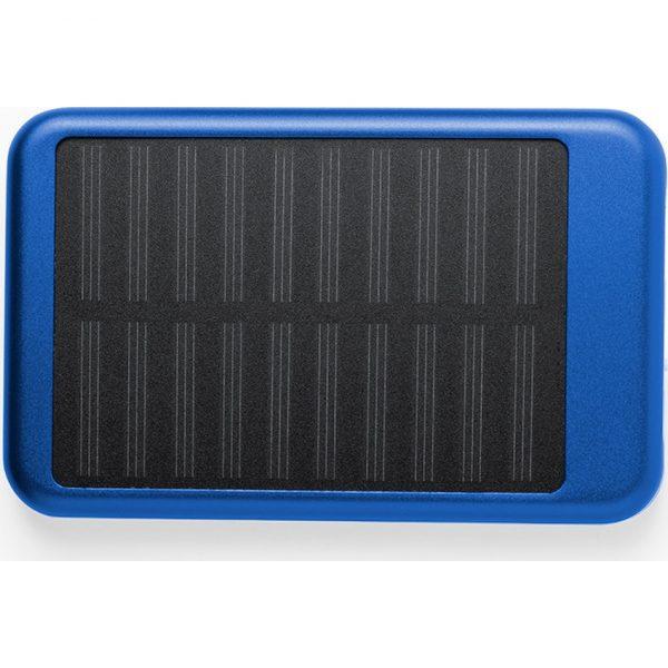 Power Bank Rudder Makito - Azul