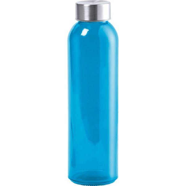 Bidón Terkol Makito - Azul