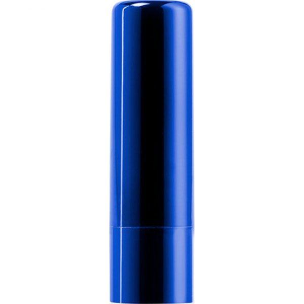 Bálsamo Labial Tarian Makito - Azul