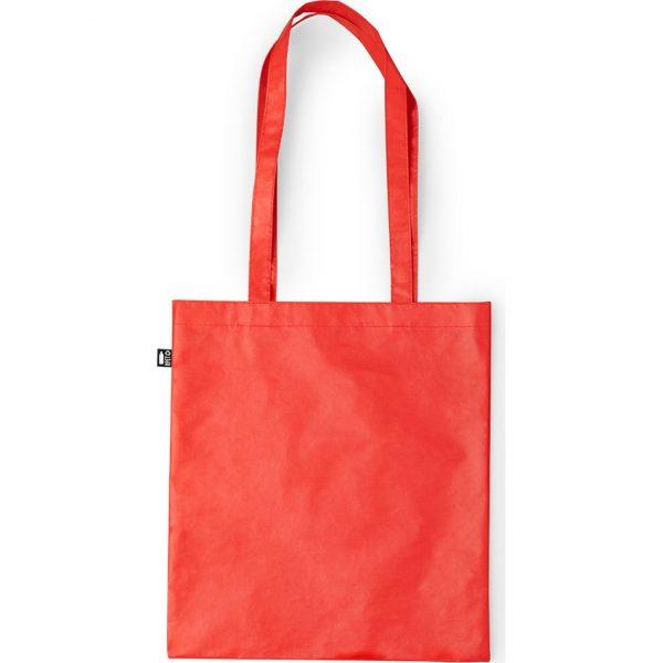 Bolsa Frilend Makito - Rojo