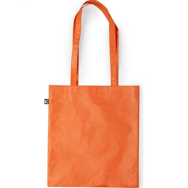 Bolsa Frilend Makito - Naranja