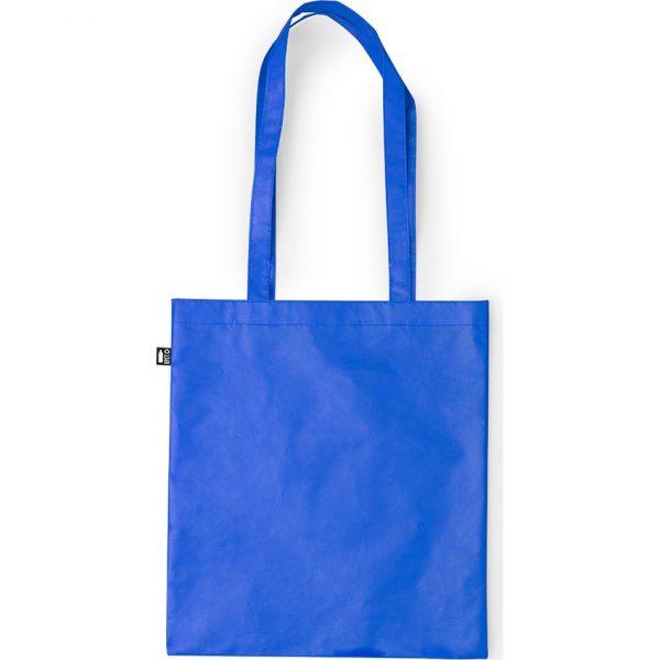 Bolsa Frilend Makito - Azul