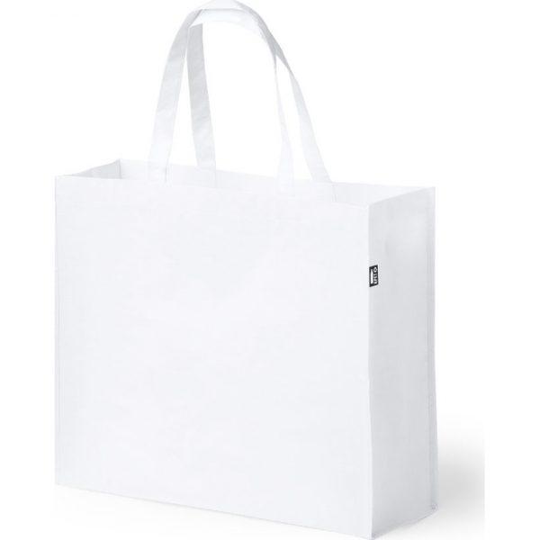 Bolsa Kaiso Makito - Blanco