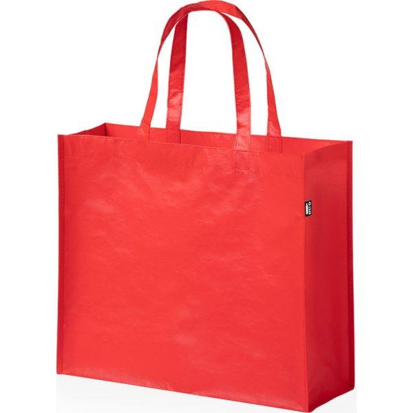 Bolsa Kaiso Makito - Rojo