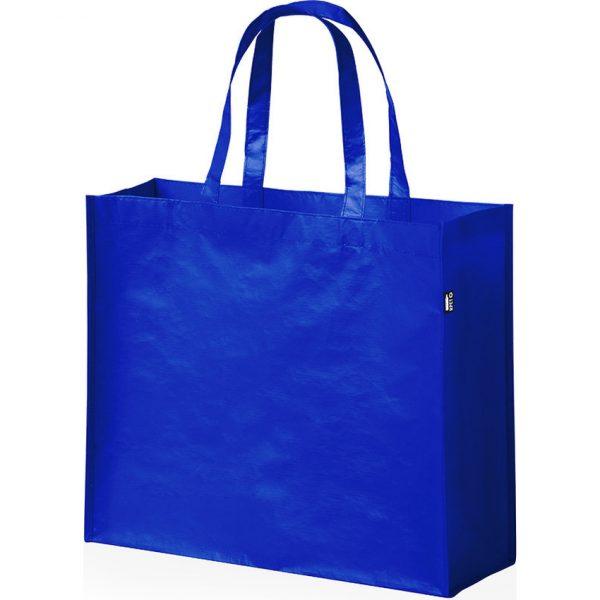 Bolsa Kaiso Makito - Azul