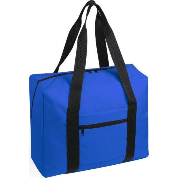 Bolso Tarok Makito - Azul