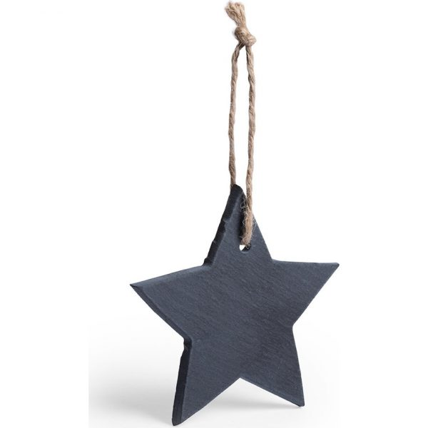 Adorno Vondix Makito - Estrella