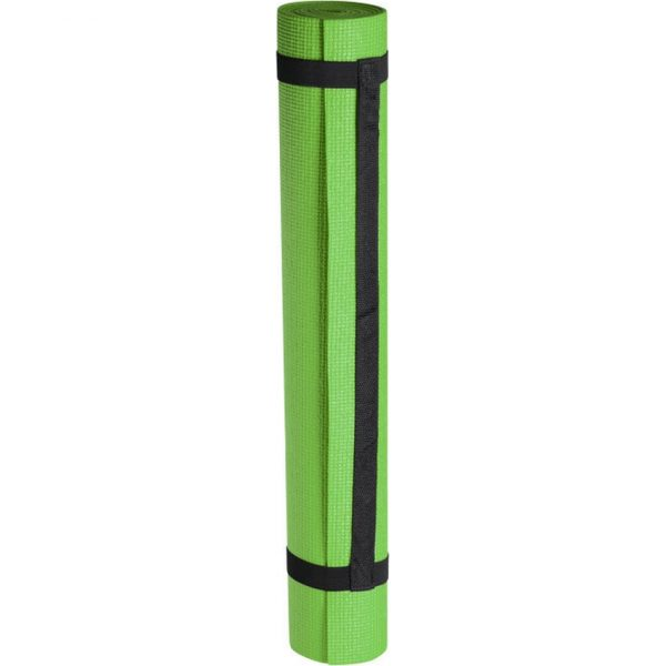 Esterilla Nodal Makito - Verde Claro