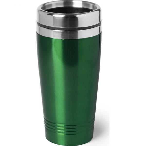 Vaso Domex Makito - Verde