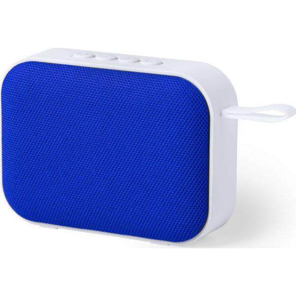 Altavoz Kafin Makito - Azul