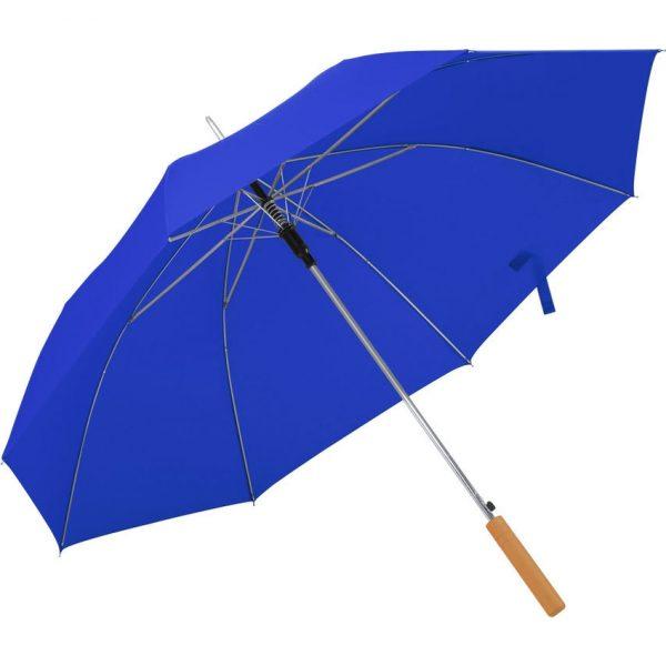 Paraguas Korlet Makito - Azul