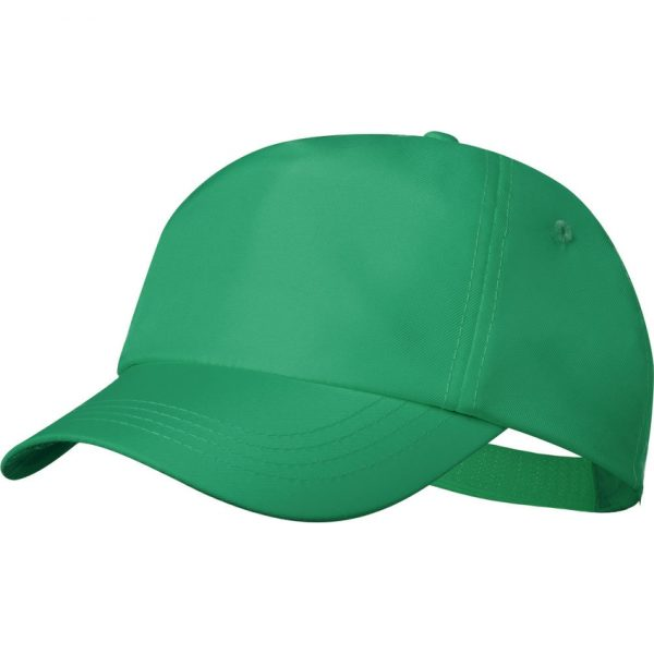 Gorra Keinfax Makito - Verde