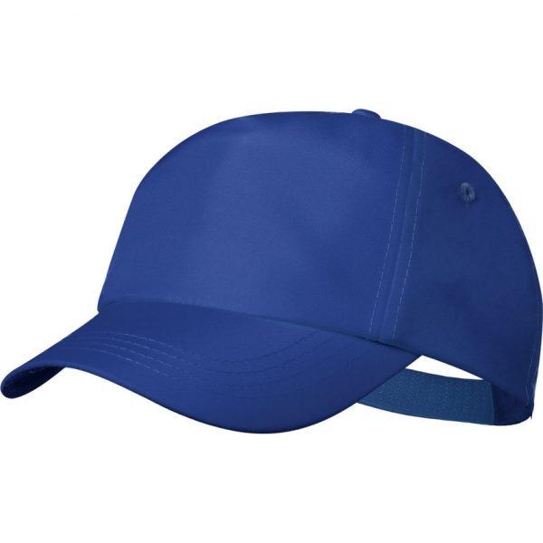 Gorra Keinfax Makito - Azul