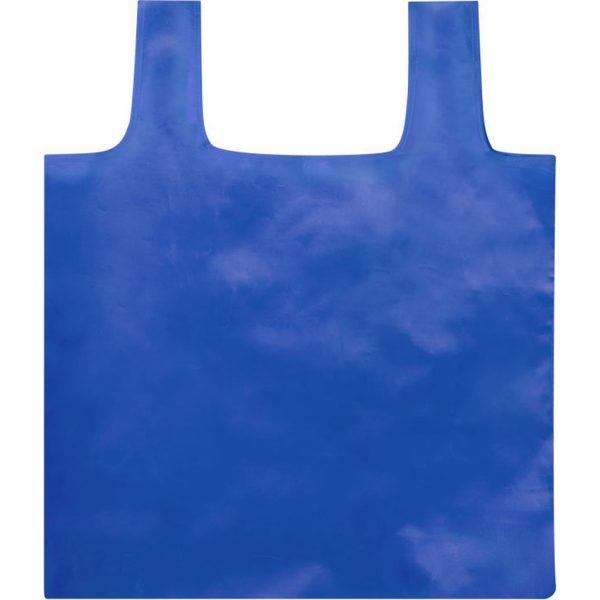 Bolsa Plegable Restun Makito - Azul