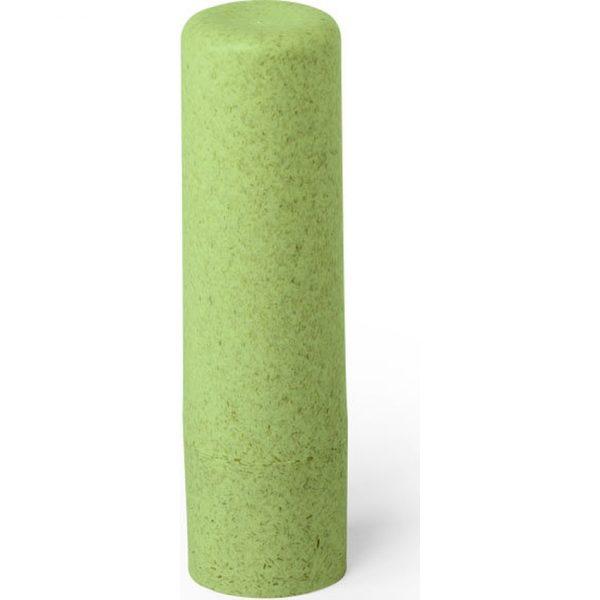 Bálsamo Labial Fledar Makito - Verde