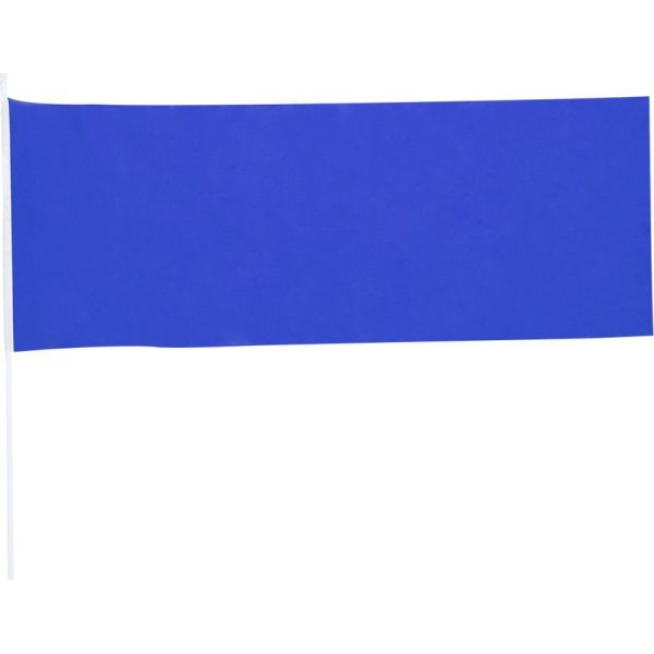 Banderín Portel Makito - Azul
