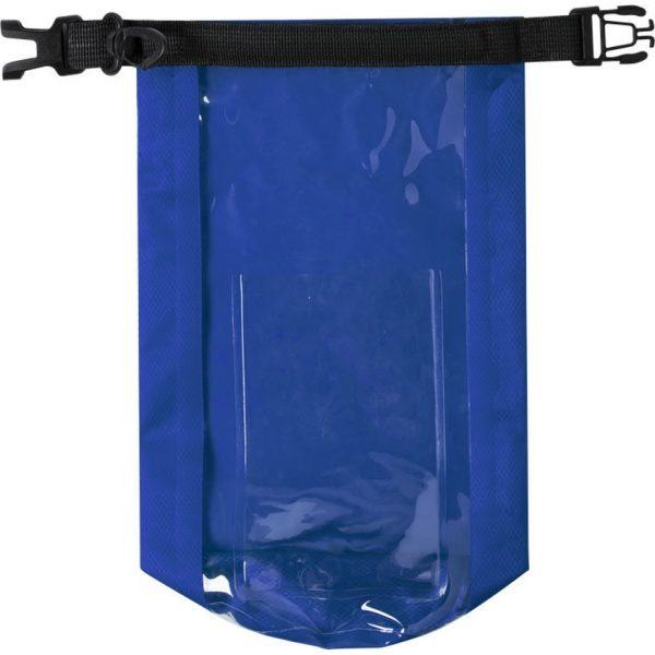 Bolsa Kambax Makito - Azul