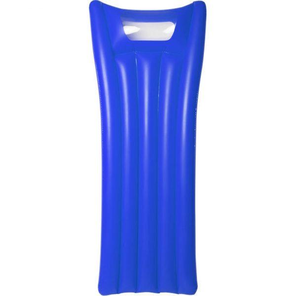 Colchoneta Monvar Makito - Azul